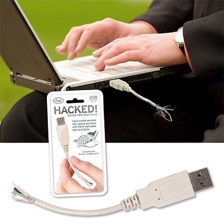 USB Digital Cable