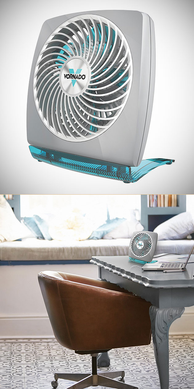 Vornado FIT Personal Air Circulator