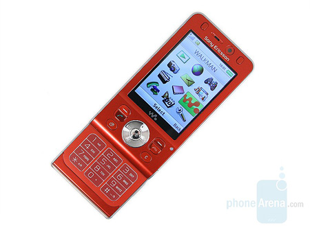 sony ericsson slide phone. phonearena reviews the sony ericsson w910, a slider phone for music lovers. at 99 x 50 12.5mm, w910 packs 2.0-megapixel camera, slide