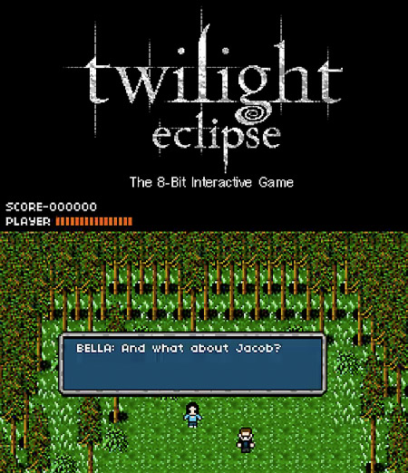 how to watch twilight eclipse online for free