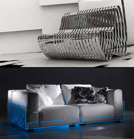weird sofas are definitely conversation pieces continue reading to