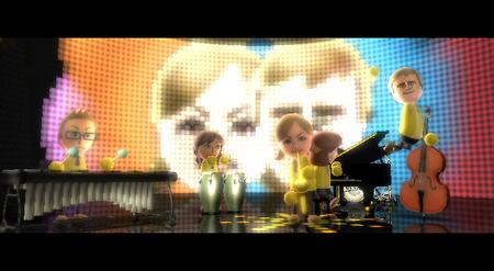 Wii Music Trailer