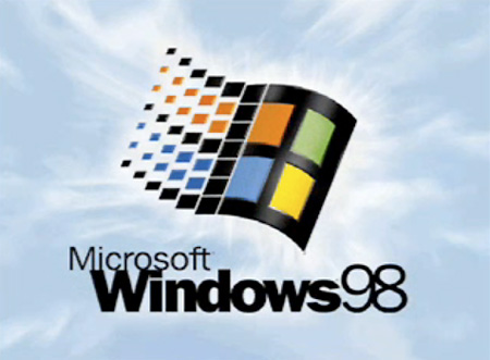 Every Windows Start Up...