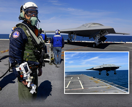 need military drone theres iphone that